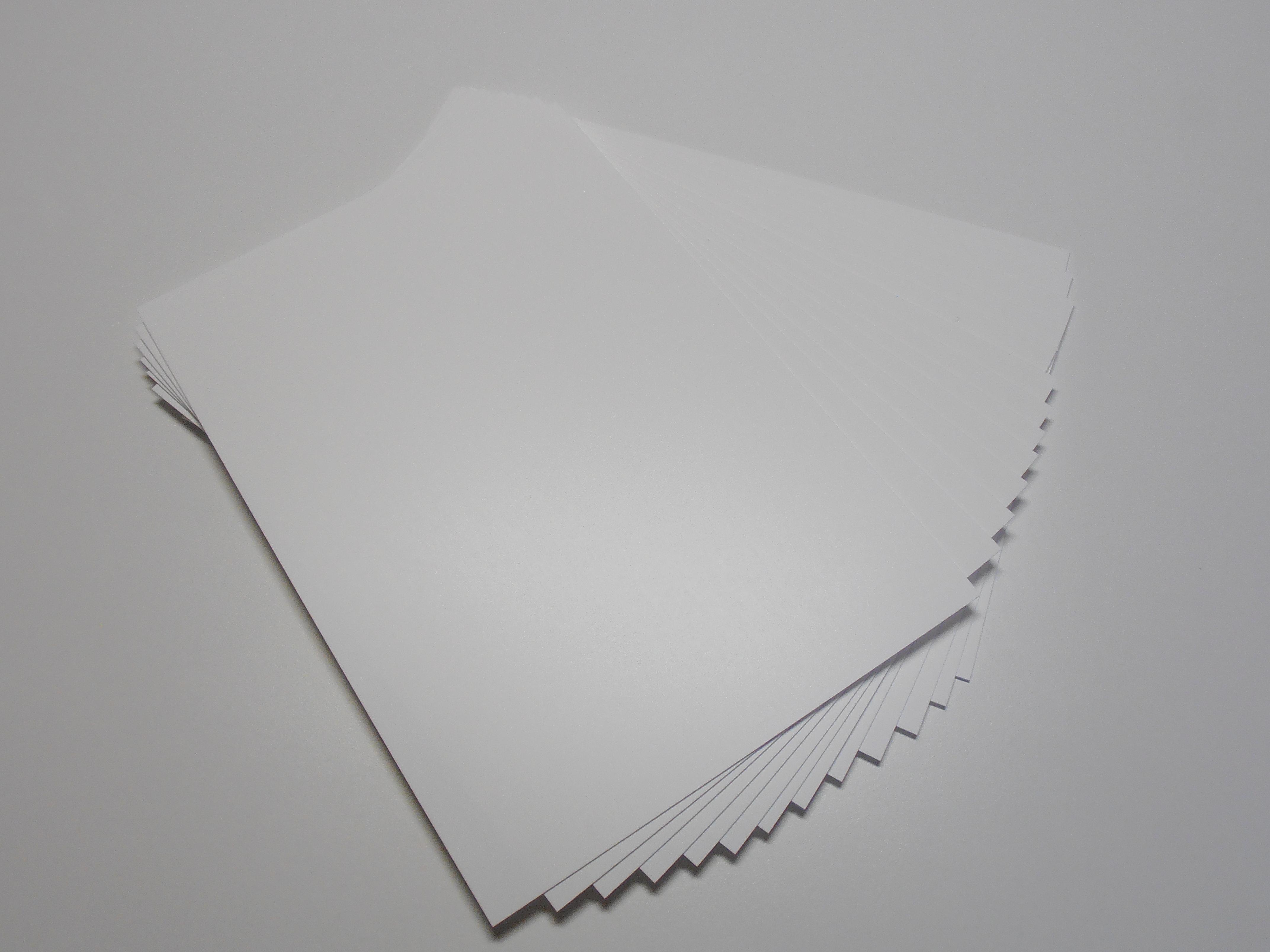 Foglio pvc bianco terminali antivento per stufe a pellet - Foglio laminato bianco ...